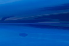 amorphous blue (booksin) Tags: abstract color reflection car metal automobile paint steel minimal reflected vehicle abstraction minimalism astratto minimalistic spiegelbild minimalist abstrakt abstrait abstracted abstraccin riflessione rflexion booksin abstraktum copyright2013booksinallrightsreserved
