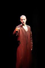 Don Giovanni - 31 (FranzPisa) Tags: teatro italia pisa scena dongiovanni luoghi genere teatrosantandrea altreparolechiave