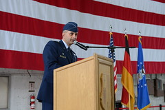 130523-F-OP138-028 (Spangdahlem Air Base) Tags: blue germany airforce deu usairforce rheinlandpfalz airman airmen spangdahlemairbase flyfightwin