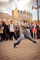 BoomBap-42 (STphotographie) Tags: street festival dance freestyle break hiphop reims blockparty boombap