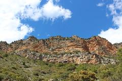 Muntanya de Santa Fe
