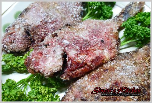 紅糟燒肉魚10.jpg