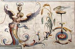 IMG_14132 (archflorence) Tags: florence palazzo vecchio grottesca archflorence granozio
