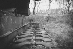 Panzer (qnze) Tags: street light people urban bw white black color art abandoned film night germany lost photography interesting day fuji bokeh outdoor creative documentary places social most finepix sw fujifilm streetphoto shooter ultralight bremen moment exploration landschaft available panzer decisive urbex ilforddelta3200 2018 x100 1435 1256 xt1 qnze