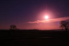 Gettysburg Sunset (bbosica20) Tags: sunset nature canon landscape pennsylvania gettysburg civilwar filter battlefield 1863 2014 americancivilwar gettysburgnationalbattlefield absolutelystunningscapes gettysburgnp november2014