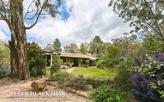 74 Cooper Road, Wamboin NSW