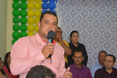 "Foto João Paulo Brito (1) • <a style=""font-size:0.8em;"" href=""http://www.flickr.com/photos/58898817@N06/28070970464/"" target=""_blank"">View on Flickr</a>"