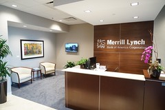 Merrill Lynch (Visit North Hills) Tags: office raleigh midtown offices merrilllynch northhills bankofamericatower parkdistrict midtownraleigh jonmasterson