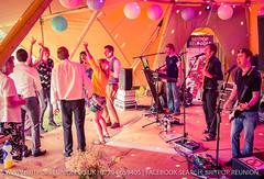 Tipi-Britpop-Wedding-Band-29 (Britpop Reunion) Tags: tipi britpop wedding with reunion