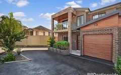 23A Oatley Street, Kingsgrove NSW