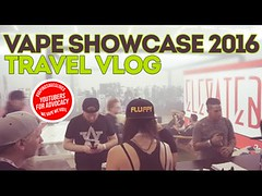 Liked on YouTube: Dallas Vape Showcase 2016 ~ Travel Vlog (IreneF735) Tags: luxurylife luxurylisting homelistings mansions dreamhome cali luxuryhomes bosshome luxurylifestyle luxuryhouse lease summer fashion newyork streetstyle mensblog summer16 styleguide chic newyorker stylist fashionweek