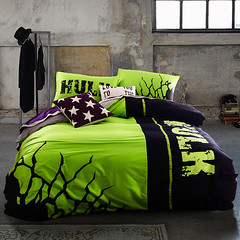 Incredible Hulk Bedding Set Queen Size For Teen Boys Bedroom Decor (ebeddingsets) Tags: bedding hulk thehulk hulksmash shehulk hulkhogan hulkbuster incrediblehulk theincrediblehulk projetohulk babyhulk hulkmode shulk hulkamania redhulk hulkshare planethulk hulkfingerfamily legohulk teamhulk phulkari misshulk nicohulkenberg deeincrediblehulk lilhulk minihulk hulkenberg hulkster hulklife greenhulk rolexhulk incredible set queen size for teen boys bedroom decor