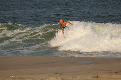surfing Ortley Beach NJ and seaside park August 2016 (Dave_Lospinoso) Tags: ortley beach nj surfer casino pier seaside heights surf jersey surfing park sony alpha a6000 shore waves winter lavallette new outdoor water sea mirrorless photography lavalette toms river ocean county seeaside east coast david lospinoso ben currie incitti ryan mack sam hammer pollioni right brave world hut grogs eastern lines barewires skate dave tom ford spankbubble nick russoniello jetty hediger anthony draw your own line hurricane sandy surge 2016 riding board shortboard landscape sports