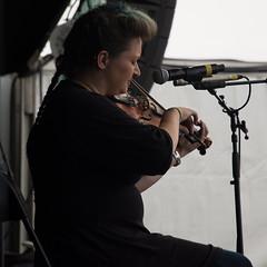 Cambridge Folk Festival 2016 - Eliza Carthy - Photocredit Neil King (7) (Neilfatea) Tags: cambridge folk festival 2016 saturday workshop eliza carthy fatea