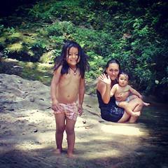 Mowgli (alesstation) Tags: instagramapp square squareformat iphoneography uploaded:by=instagram unknown mowgli keilyn thejunglebook mumbai baloo sherkhan bageera junglebook nature lagoon baby uncle family nephew cute kawai