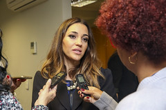 Klaus Silva (Tribunal de Justia do Estado de So Paulo) Tags: c entre ns para homens envolvidos em violencia domestica