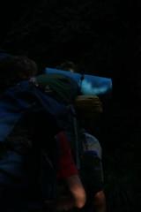 IMG_4453 (lojackr) Tags: nolandtrail t200 hike