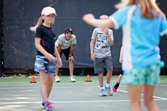 whistler tennis academy kids camp 2016