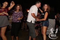 "Salsa Boardwalk <a style=""margin-left:10px; font-size:0.8em;"" href=""http://www.flickr.com/photos/36621999@N03/29084974431/"" target=""_blank"">@flickr</a>"