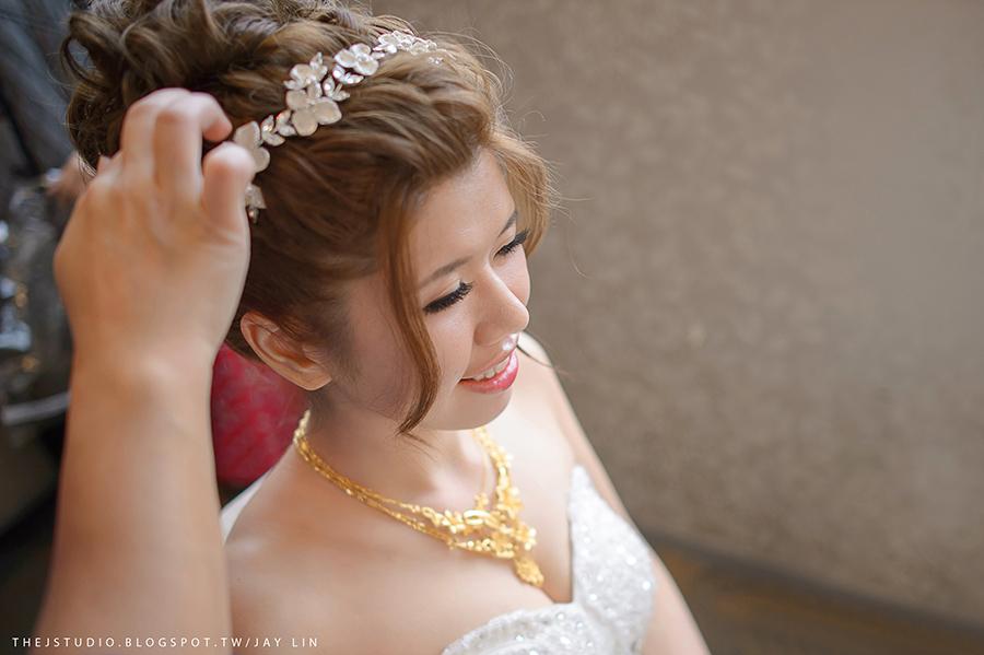 婚攝 內湖水源會館 婚禮紀錄 婚禮攝影 推薦婚攝  JSTUDIO_0096