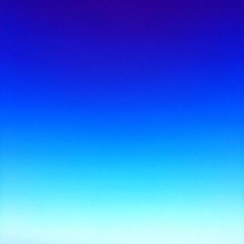 Sky two. #sky #naturephotography #beach