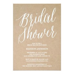 (Modern Script | Bridal Shower Invitation) #Baby, #Barn, #Beautiful, #Black, #Blackboard, #Bridal, #BridalShower, #Bride, #ChalkBoard, #Chalkboard, #Chic, #City, #Country, #Craft, #Dot, #Engagement, #Farm, #Fun, #Hand, #Kraft, #Lettering, #Modern, #New, # (CustomWeddingInvitations) Tags: modern script | bridal shower invitation baby barn beautiful black blackboard bridalshower bride chalkboard chic city country craft dot engagement farm fun hand kraft lettering new paper polka pretty rehearsal rustic savethedate stylish trendy vintage wedding western whimsy white is available custom unique invitations store httpcustomweddinginvitationsringscakegownsanniversaryreceptionflowersgiftdressesshoesclothingaccessoriesinvitationsbinauralbeatsbrainwaveentrainmentcommodernscriptbridalshowerinvitation weddinginvitation weddinginvitations