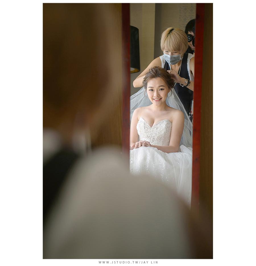 婚攝 翰品酒店 婚禮紀錄 婚禮攝影 推薦婚攝  JSTUDIO_0010