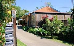 2/8 Wansborough Avenue, Moonee Beach NSW