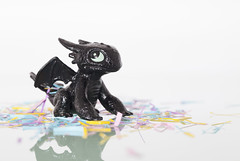 365 dragons flying solo (paloetic) Tags: blog dragon dragonpapillonphotography fbnowbeingwell flyingsolo howtotrainyourdragon instalivenowbeingwell nowbeingwell nowbeingwellwixcomflyingsolo toothless websitephotography nsw australia aus