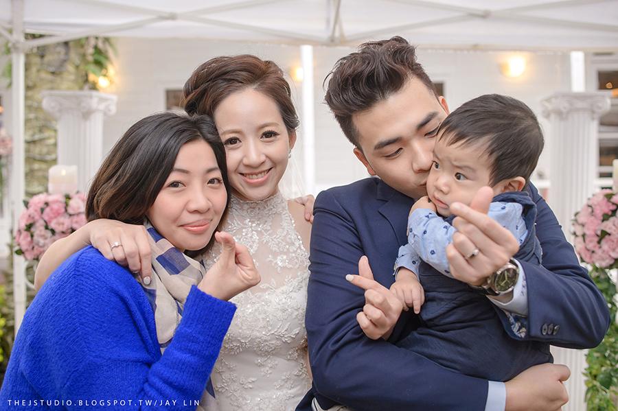 婚攝 青青食尚花園 婚禮紀錄 婚禮攝影 推薦婚攝  JSTUDIO_0095