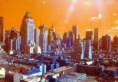 Remix (drewweinstein34) Tags: new york city ny nyc manhattan building buildings newyorkcity effects