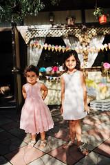 DSN_012 (wedding photgrapher - krugfoto.ru) Tags: день рождения детскийфотограф детскийпраздник фотографмосква фотостудиямосква торт праздни праздник сладости люди девушки портреты