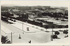 152 (University Library of Kyiv-Mohyla Academy) Tags: archives orientalismus nature