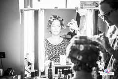 HZP-Carmen-Gert-10-06-16-2 (hochzeitsphotos-eu) Tags: carmen deutschesweintor fotograf gert hochzeitsfoto hochzeitsfotograf hochzeitsfotografie hochzeitsfotos hochzeitsphotos hochzeitsphotoseu wedding weddingphotography