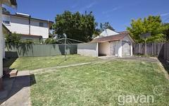 88 Lorraine Street, Peakhurst Heights NSW