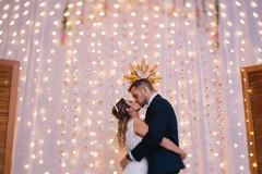 Casamento - Natascha e Fabio