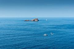 Isola d'Elba (Peter Lendvai) Tags: toscana tuscany italy 2016 travel peterlendvai phototrip sea isoladelba island