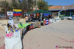 "Participación en la Feria de -Paises del Mundo- de Xirivella Valencia • <a style=""font-size:0.8em;"" href=""http://www.flickr.com/photos/136092263@N07/29580594064/"" target=""_blank"">View on Flickr</a>"