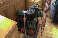 IMG_4859 (RichardAsh1981) Tags: festivals liverpool steam tugs albertdock steamonthedock2016 danieladamson