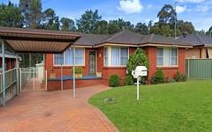 5 Laver Road, Dapto NSW