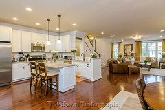 Charlottesville-1 (TAWilsonPhotography) Tags: airbnb charlottesville exposurefusion morgancourt realestatephotography tawilsonphotography
