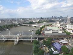 _2014_06_20_18_08_10 (Ricardo Jurczyk Pinheiro) Tags: charingcross inglaterra londoneye londres riotmisa waterloobridge ponte rio trem riotmisa