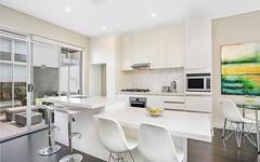 19 Mount Street, Pyrmont NSW