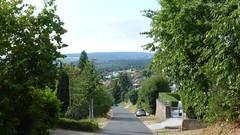 Schöneberg im Hunsrück