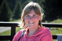 20160812_021_DennisWansink (Dennis Wansink) Tags: zoogdiervereniging zomerkamp bergen jura katriengeurts vaud zwitserland ch