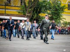 IMG_0041 (VH Fotos) Tags: policia militar rota rondaostensivatobiasdeaguar brazil pm herois police photo quartel