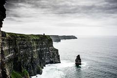 _DSC6392.jpg (john.schneider466) Tags: irland cliffs moher meer nohdr