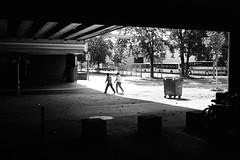 underground (gato-gato-gato) Tags: 35mm asph ch iso400 ilford leica leicamp leicasummiluxm35mmf14 mp mechanicalperfection messsucher schweiz strasse street streetphotographer streetphotography streettogs suisse summilux svizzera switzerland wetzlar zueri zuerich zurigo zrich analog analogphotography aspherical believeinfilm black classic film filmisnotdead filmphotography flickr gatogatogato gatogatogatoch homedeveloped manual rangefinder streetphoto streetpic tobiasgaulkech white wwwgatogatogatoch zrich leicam6 m6 manualfocus manuellerfokus manualmode schwarz weiss bw blanco negro monochrom monochrome blanc noir strase onthestreets mensch person human pedestrian fussgnger fusgnger passant zurich