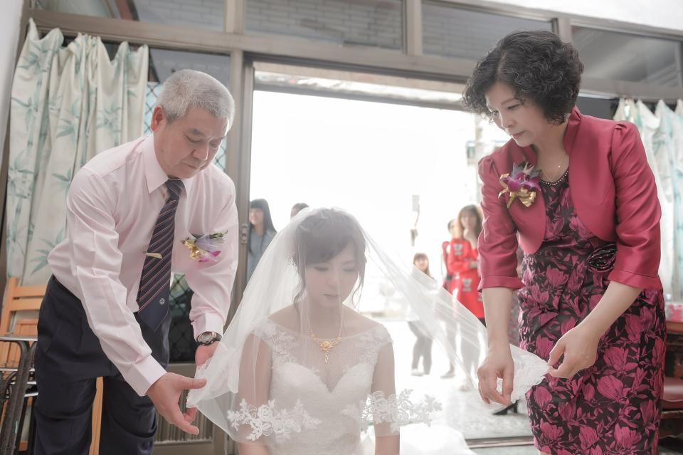台南婚攝-098