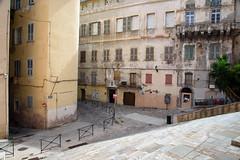 Bastia (bautisterias) Tags: corsica corse france francia island mediterranean med mditerrane summer t estate bastia seaport harbour port porto d750 750